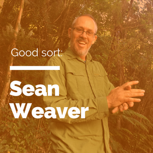 Sean Weaver Ekos