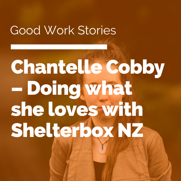 Chantelle Cobby featured image
