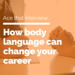 Ace that interview featured image