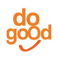 Youth Champion - Do Good Jobs - NZ's #1 ethical jobs board
