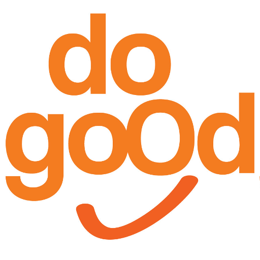 policy archives do good jobs nz s 1 ethical jobs board