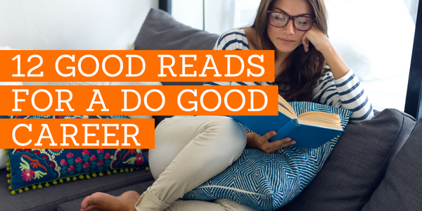12-good-reads-for-do-good-career