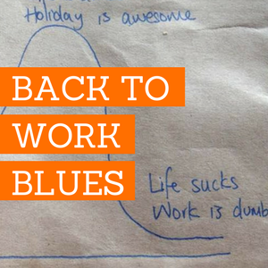back to work blues do good jobs nz s 1 ethical jobs board rh dogoodjobs co nz back to work crafty merlot eastpak back to work privacy filter