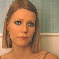 Photo of Margot Tenenbaum