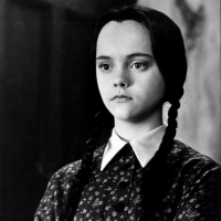 Photo of Wednesday Addams